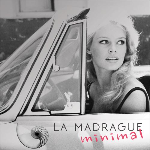 la madrague (incontroL & mortisville remix)