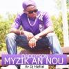 Daddyson - Myzik An Nou (Freestyle) [DMP-MUSIC] Mai 2015