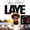 Kiss Daniel - Laye | GIIST.COM