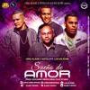 Download Sueno De Amor (Klase Y Estilo Ft. Los Ke Zone) Mp3