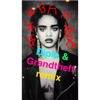 Bitch Better Have My Money (Diplo & Grandtheft Remix)OFFICIAL