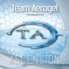 TA001 - YNGN + Korma - Ascension (Download link in description)