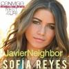 Sofia ReYes -Conmigo (JavierNeighbor ReggaetonRemix)DOWNLOAD FREE (BUY)
