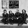 Catfish and the bottlemen - Read my mind mp3