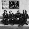 Catfish and the bottlemen - Cocoon (live at triple j)