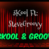 3kool And Groovy (Prod. by Herbal)