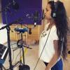 Marshall Islands - Cover by: Faith Samson