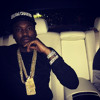 Meek Mill - Energy (Freestyle) [New Song] Official Track