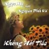 Bo Cong Anh Trong Gio - Ngoc My