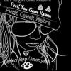 Denny Rap ft Yonda West JB-Cewek Matre (Pasuruan Jakarta Kolaborasi).mp3