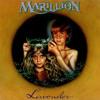 Marillion - When I Meet God