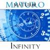 Reverie by (MATURO) full track