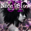 Nice & Slow 31: Change of Love (2006) [Full Mixtape]