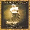 Passage by (MATURO) full track