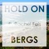 Hold On (ft. Rachel Fels)