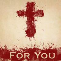 نعظم دم يسوع