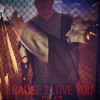 Cause I Love You (remix)
