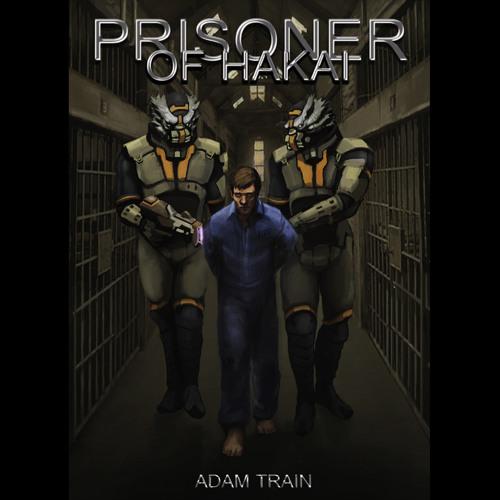 Prisoner Of Hakai