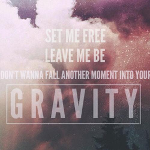 Gravity - Sara Bareilles | cover by Austine & Gio