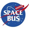 SPACE BUS - Under The Influence of Giants (mix1)