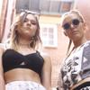 Nicole & Zuri - Bo Peep (Shlohmo Cover)