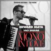 Edward-Maya Mono In Love