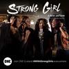 Download Yemi Alade, Omotola, Waje, Victoria Kimani, Vanessa Mdee - Strong Girl Mp3