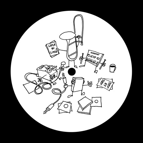 04 Deadlock (Melodica Version) - FREE DOWNLOAD