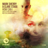 Mark Sherry & Clare Stagg - How Can I (Solis & Sean Truby Remix) [Outburst Records] PREVIEW