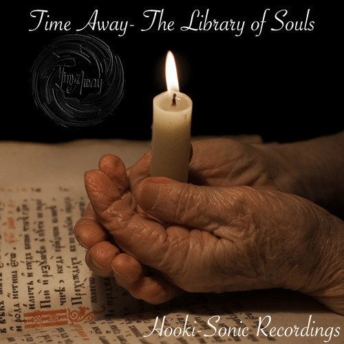 The Library of Souls