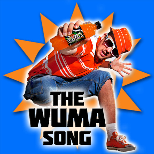"EES - ""The WUMA Song"""