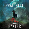 The Long Utopia by Terry Pratchett & Stephen Baxter (Audiobook extract) read by Michael F. Stevens