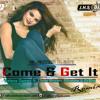 Selena Gomez - Come & Get It (ft. Chris Brown, Rihanna & Ke$ha)