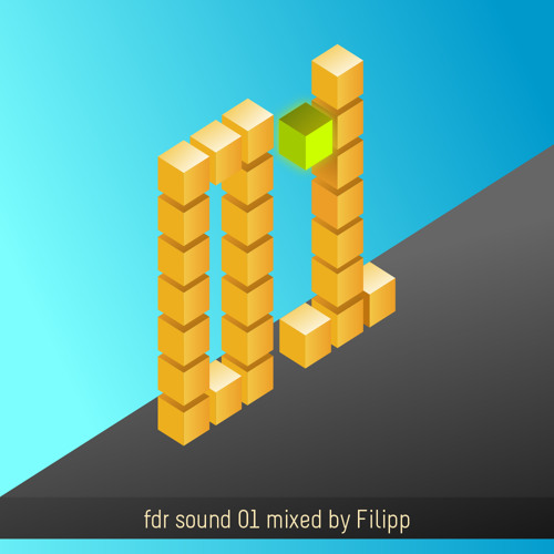 feeder sound 01 mixed by Filipp