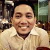 Kangen kmu at Surabaya