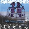 squarepusher mix
