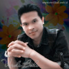Song Brerong (Dangdut)
