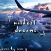 Wildest Dreams - Taylor Swift (Cover)