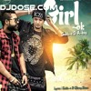 Girl Ok - Sukh E & A Kay (iTune Rip) (DjDose.Com)