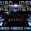 los-ponnys-internacional-lagrimas-de-amor-remix-xtd-juan-jose-remixer