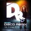 Disco Polo Remix  Vol. 2 (maj) 2015