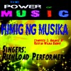 HIMIG NG MUSIKA LYRICS DEMO Composed & Arrange by Russtar Wilma Bawit the Awardee Composer