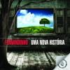 Fernandinho - Temos Que Ser Um
