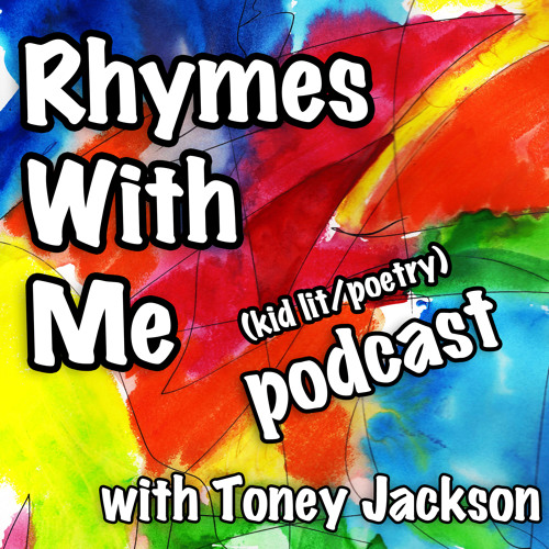 Rhymes With Me Podcast Ep. 1