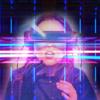 Neon Drive (Miami Nights 1984 Inspired)[clip/wip]