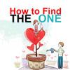 O kişiyi bulmak | How to find the one mp3
