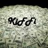 KiFFi - Green Day (oryginal Mix)