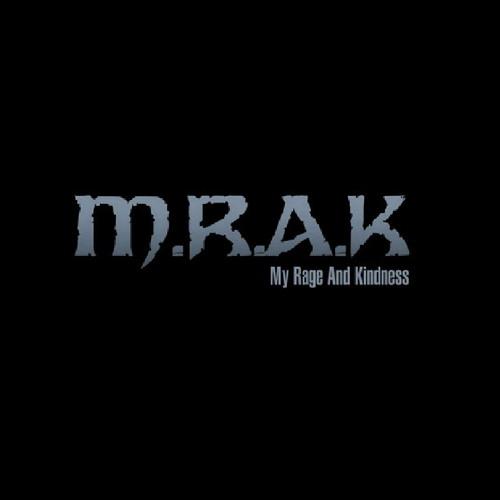 M.R.A.K - Verdict ( Demo )