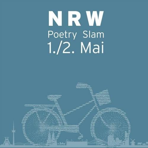 Reportage: NRW-Slam 2015 Münster-Tag1
