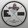 Mustache Music Radio Show with Rober Gaez Episode#049 David Penn Guest Mix